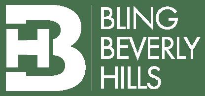 Bling Beverly Hills